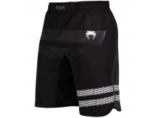 Шорты VENUM Club 182 Training Shorts