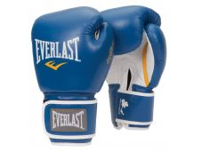 Перчатки EVERLAST Muay Thai Pro Gloves