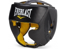 Шлем EVERLAST C3 Evercool Professional Headgear