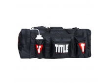 Сумка TITLE Super Heavyweight Team Equipment Bag