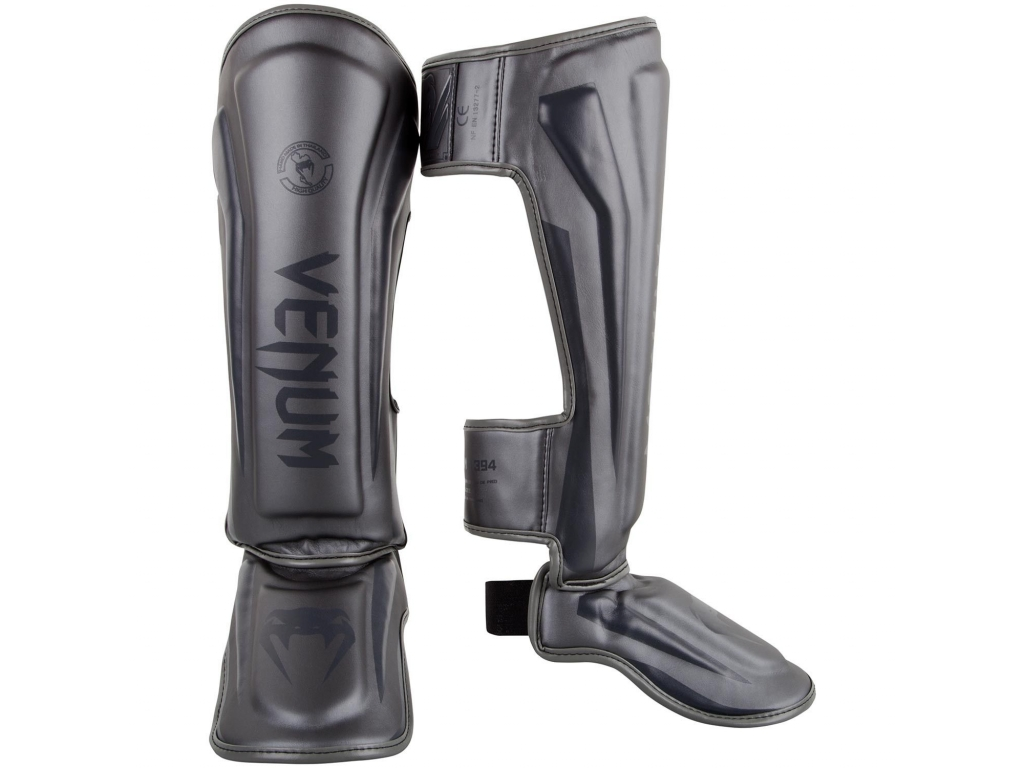 Venum Elite Standup Shinguards