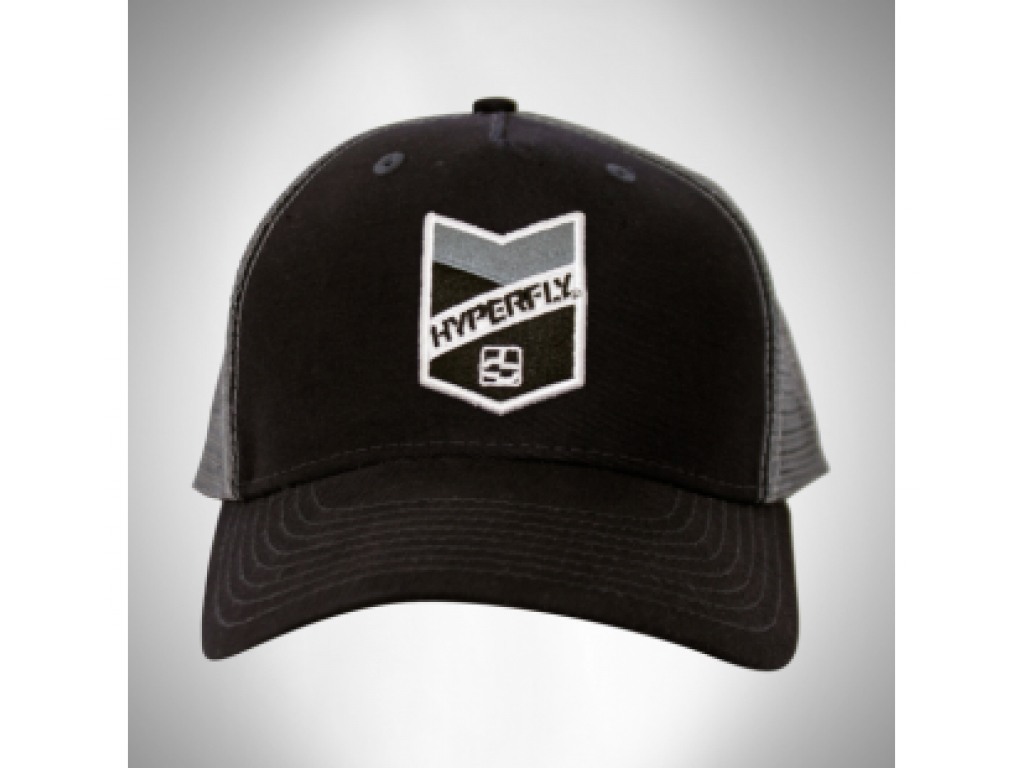 Бейсболка DO OR DIE Hyperfly Shield Cap
