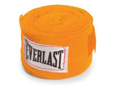 Бинты EVERLAST Hand Wraps 108""