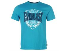 Футболка EVERLAST Printed T-Shirt