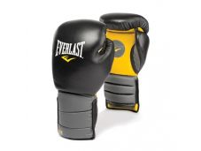 Лапы-перчатки EVERLAST Catch & Release Mitts