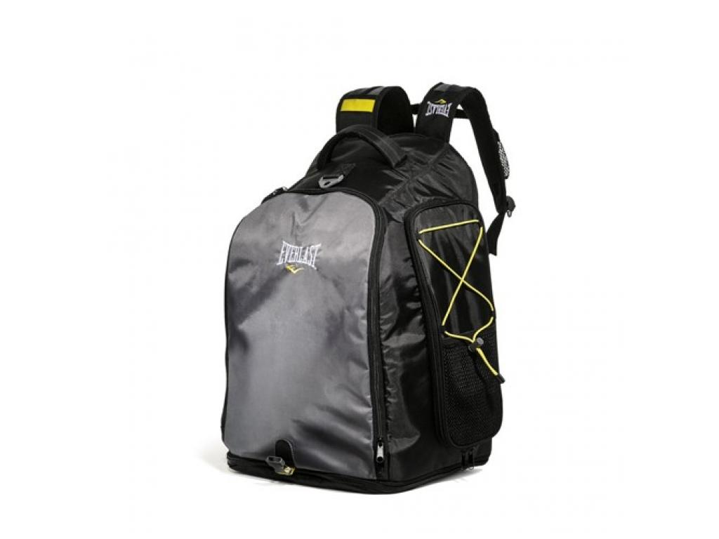 Бойцовский рюкзак однолямочные маленькие рюкзаки от eagle