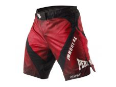 Шорты PERESVIT Immortal Fightshorts