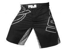 Шорты FUJI Inverted Board shorts