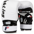 Снарядные перчатки FIGHTING SPORTS S2 Gel Elite Bag Gloves