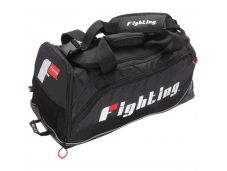 Сумка FIGHTING SPORTS Tri-Tech Personal Bag