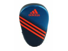 Лапы ADIDAS Training Curve Speed Focus Mitt