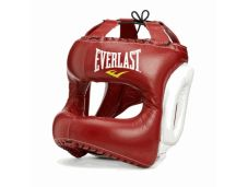 Шлем EVERLAST MX Headgear