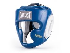 Шлем EVERLAST Muay Thai Headgear