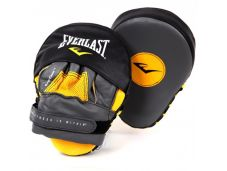 Лапы EVERLAST Mantis Mitts