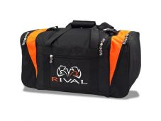 Сумка RIVAL Gym Bag