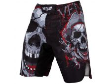 Шорты VENUM Pirate 3.0 Fightshorts