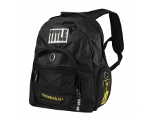 Рюкзак TITLE Ali Super Boxing Backpack