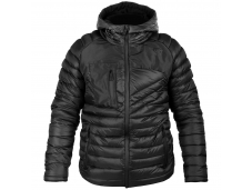 Куртка VENUM Elite Down Jacket