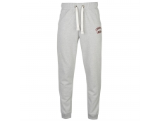 Штаны LONSDALE HTG Slim Jogging Bottoms Mens