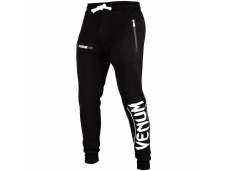 Штаны VENUM Contender 2.0 Joggings