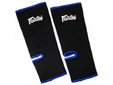 Голеностопы FAIRTEX AS1