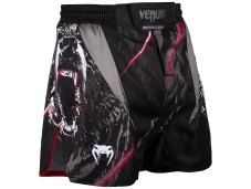 Шорты VENUM Grizzli Fightshorts