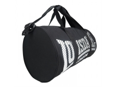 Сумка LONSDALE Barrel Bag