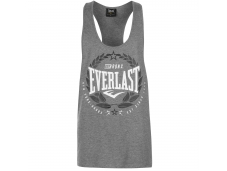 Майка EVERLAST String Vest Mens
