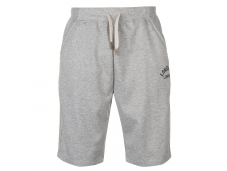 Шорты LONSDALE Marl Shorts Mens