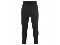 Штаны EVERLAST Slim Jog Sn83