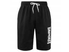 Шорты TAPOUT Fleece Shorts Mens