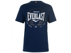 Футболка EVERLAST Laurel T Shirt Mens