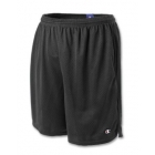 Шорты CHAMPION Long Mesh Men's Shorts with Pockets