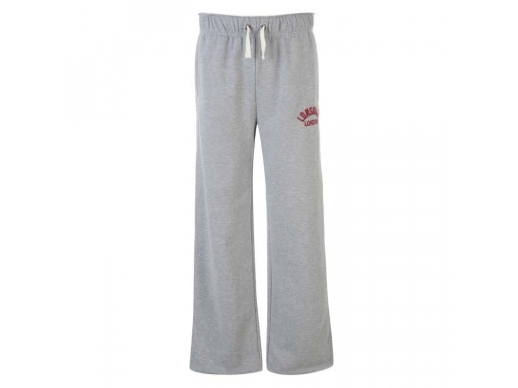 Штаны LONSDALE Jogging Pants