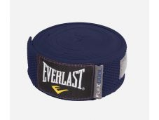 Бинты EVERLAST Flexcool