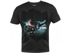Футболка BAD BOY Urban Kiks T-shirt