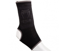 Голеностоп VENUM Kontact Ankle Support Guard