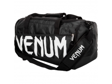Сумка VENUM Sparring Sport Bag