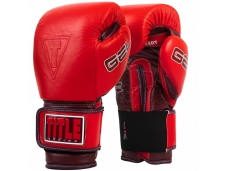 Перчатки снарядные TITLE American Heart Association Bag Gloves