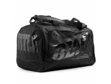Сумка TITLE BLACK Beast Super Sport Bag