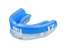 Капа TITLE Air Force Duo-Defense Mouthguard