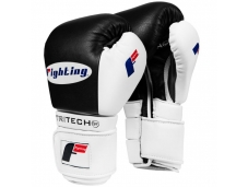 Перчатки тренировочные FIGHTING SPORTS Fighting Sports Tri-Tech Tenacious Training Gloves