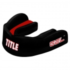 Капа TITLE GEL Max Channel Mouthguard