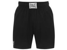Шорты EVERLAST Jogging Shorts Mens