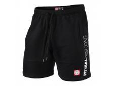 Шорты PIT BULL Jogging Shorts Seaport