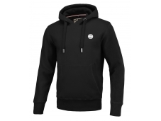 Кенгурушка PIT BULL Hooded Small Logo