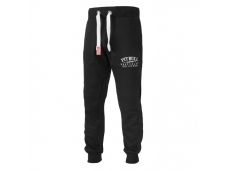 Штаны спортивные PIT BULL Men Pants Old School