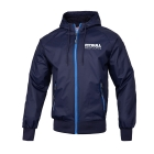 Ветровка PIT BULL Sprink Jacket Athletic IX