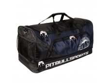 Сумка PIT BULL Big Duffle Bag Sports