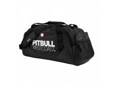 Сумка PIT BULL TNT Sports Bag